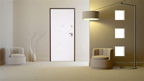 sostituzione porta blindata porta blindata per essere al sicuro cose di casa