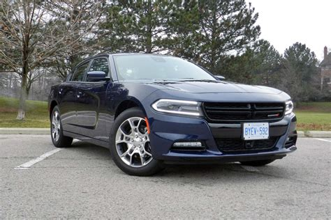 dodge charger 2012 sxt 2012 dodge charger sxt upcomingcarshq