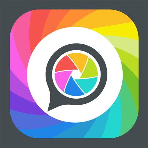 design an app icon how to design an app icon the ultimate guide 99designs blog