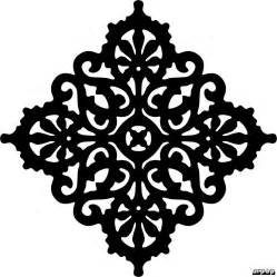 Scroll saw patterns to print