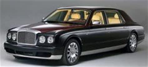 Teuerstes Auto Europas by Die Teuersten Autos Der Welt Top Ranking Finanzen Net