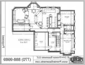 nigeria floor house plan house floor plans