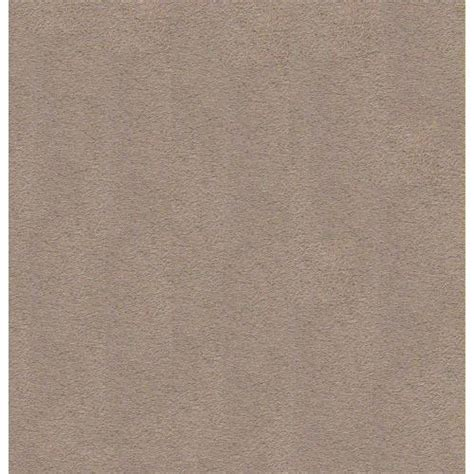 Faux Suede Upholstery Fabric by Faux Suede Upholstery Fabric Taupe S804