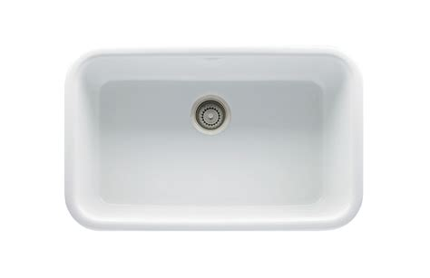 franke oceania sink reviews franke fireclay undermount sink products on sale