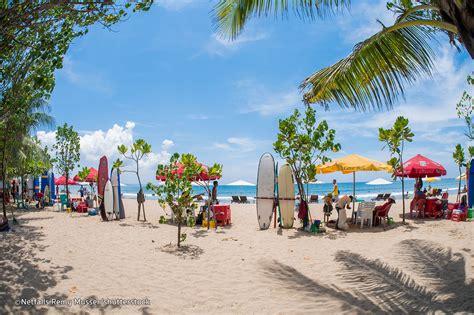 kuta beach attractions     kuta beach