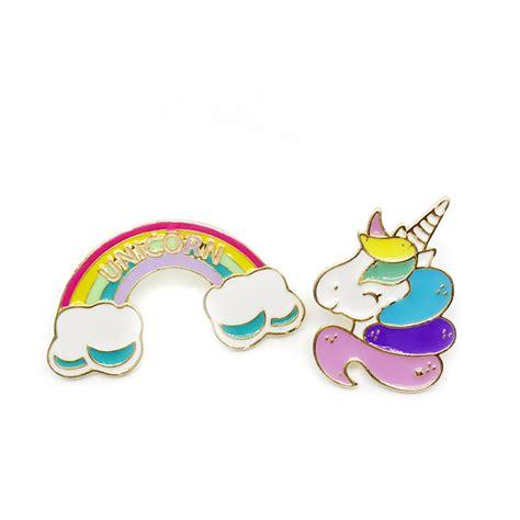 unicorn cloud 100 unicorn cloud cute card unicorn stock vector