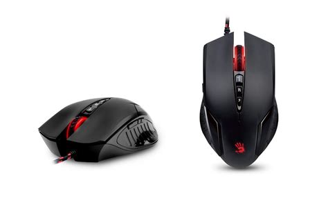 Bloody Ultra 3 Gaming Mouse bloody v3 ultra 3 gaming mouse at low price in pakistan