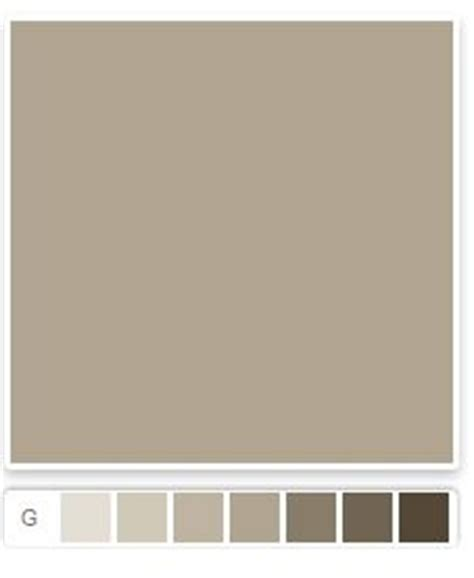 sherwin williams taupe for foyer stair and walls above wainscoting and living room