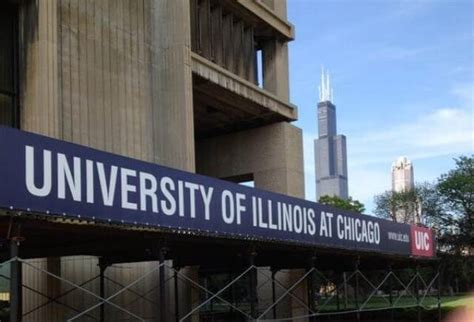Of Chicago Mba No Degree by 30 Great Value Colleges For Business Bachelor S