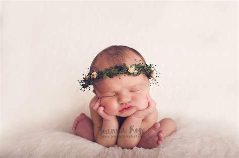 baby photography liverpool newborn baby photography mirabelle joanna