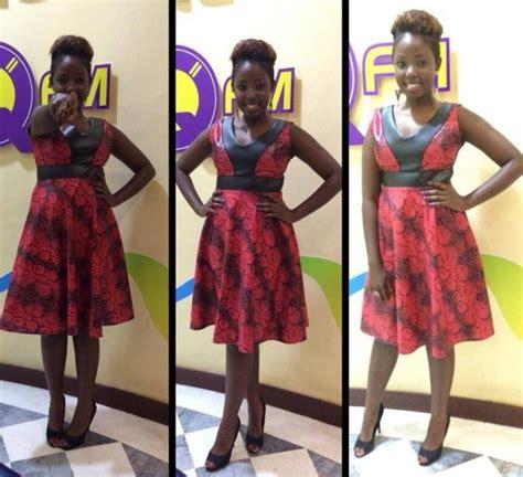 fashion design kenya related keywords suggestions for kenyan kitenge designs