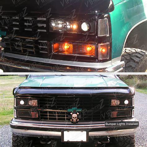 motor auto repair manual 1998 chevrolet suburban 2500 navigation system service manual 1998 gmc suburban 2500 cam installation 1994 1998 chevy silverado tahoe c1500