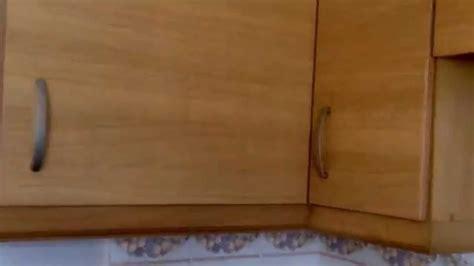 kitchen cabinet pelmet kitchen cabinet pelmet alkamedia com
