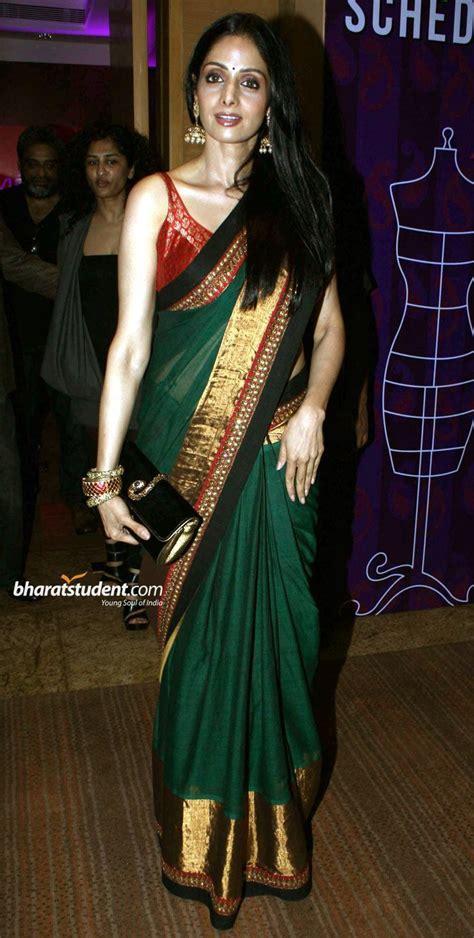 Dress Chika Wayang Maroon 607 best images about kanchi kanjeevaram kanchipuram sarees on traditional sarees