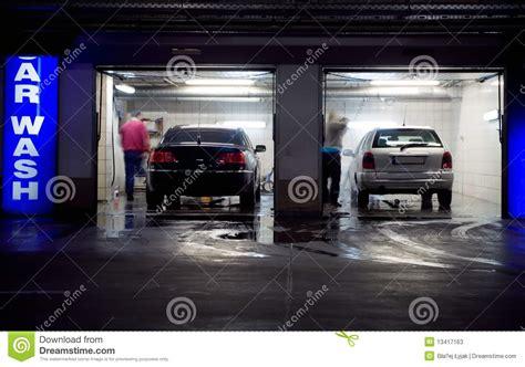 park car in garage best cars modified dur a flex