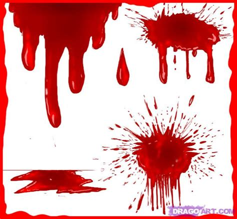 Drawing Blood by How To Draw Blood Step By Step Anatomy Free
