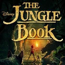 the jungle book thejunglebook twitter