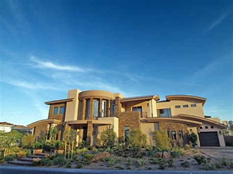 design your own home las vegas las vegas custom homes for sale