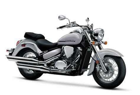suzuki boulevard  guide total motorcycle