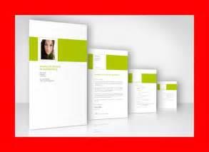 Design Vorlage Deckblatt Anschreiben Lebenslauf Praxiserfahrung Bewerbungsvorlagen G 252 Nstig