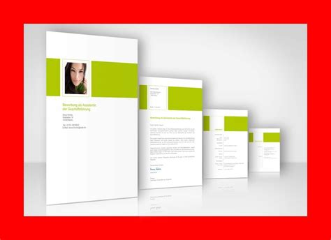bewerbung layout download open office apache openoffice bewerbung farbig grafik design
