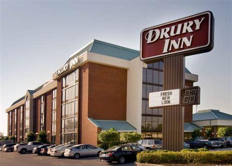 drury inn drury inn bowling green ky drury hotels