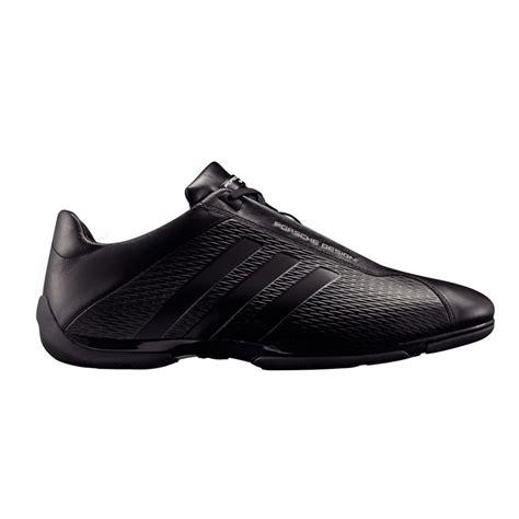 porsche design dress shoes bild pilot ii driving schuh men 2014 von porsche design sport