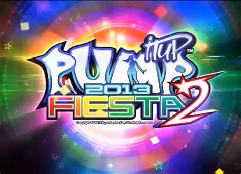 Imagenes Pump It Up Fiesta 2 | descargar pump it up fiesta 2 para pc gratis