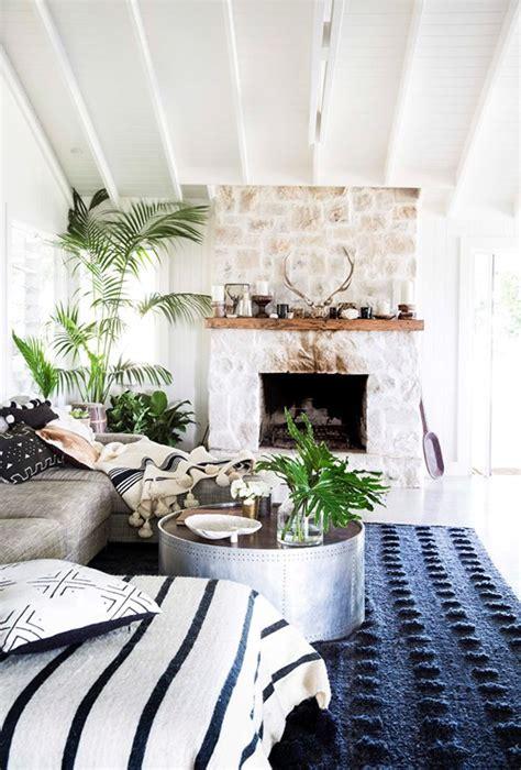 ceiling decor ideas australia five tips for creating a htons style home home beautiful magazine australia