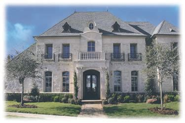 home pic french style custom home builder avida custom homes style gallery