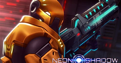 shadow blade full version apk data files neon shadow 1 1 apk full version data files download