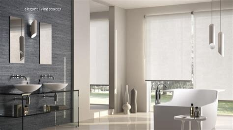 interior decorator toronto living spaces interior decorator toronto