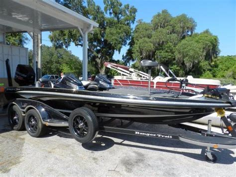 ranger boats on sale the gallery for gt ranger bass boats for sale