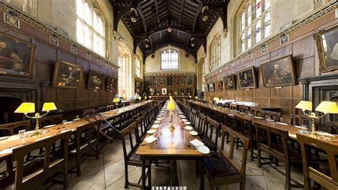 Harrys Mba Internship by Harry Potter Visite Loca 231 245 Es E Reviva A Magia Da Saga