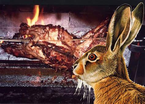 come cucinare lepre calibro 16 cucina