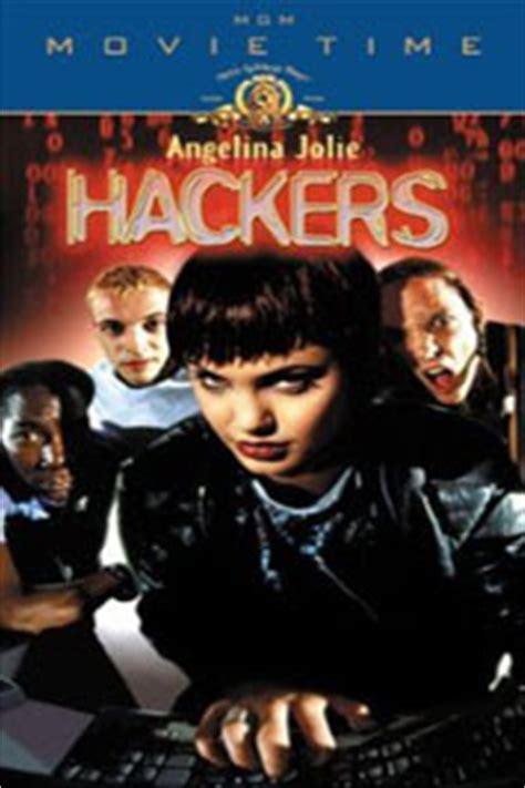 hacker film résumé stealth hacker download movie hackers 1995