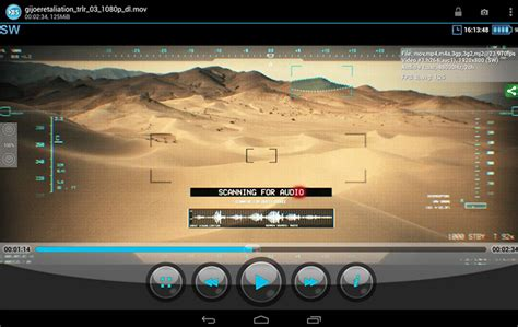 bs player pro apk bs player pro version with keygen updated c 4