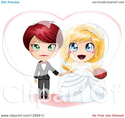 Wedding Holding by Wedding Holding Clipart 64