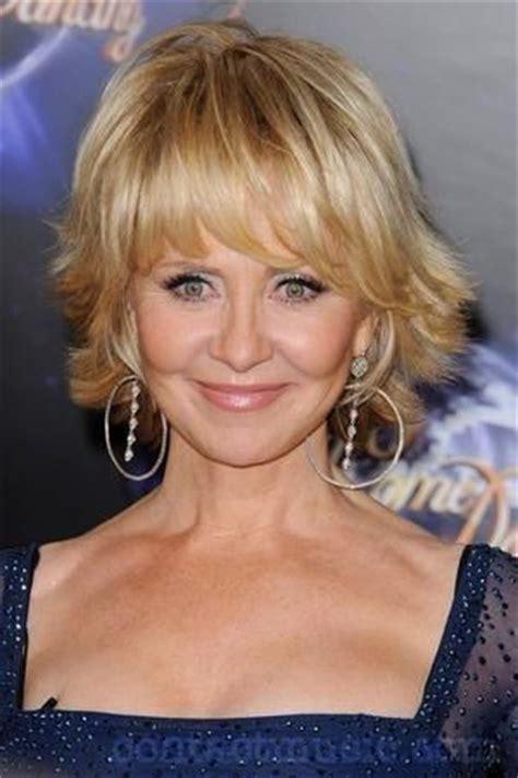 female actresses severe short hair lulu kennedy cairns cute shaggy haircut beauty