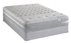 sealy posturepedic plush mattress sealy posturepedic plush mattress