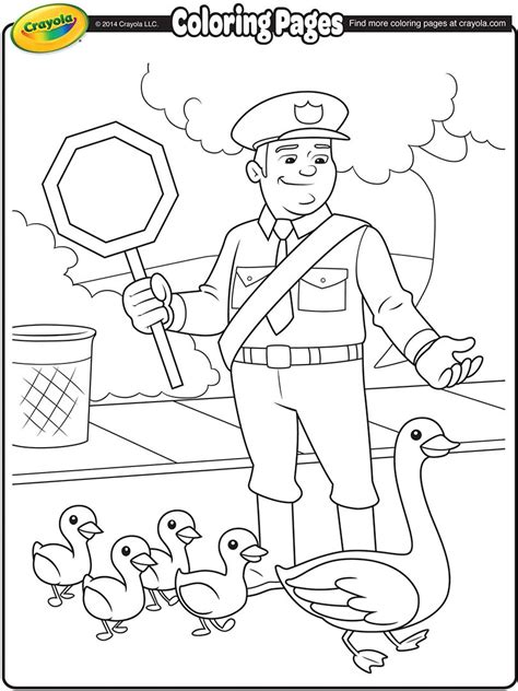 printable coloring pages with your name make your own name tag pages printable coloring pages