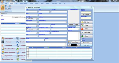 homeopathy software free download full version crack homeopathy online