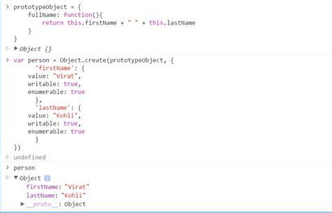 tutorial javascript json object create in javascript hacker noon