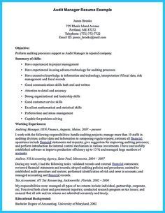 most accepted resume format most of who are about to apply for as a bank