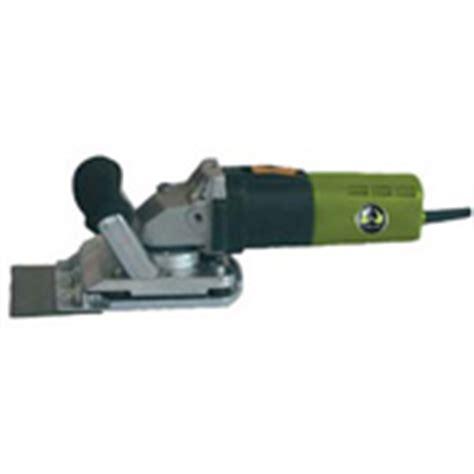 pvc boden geruch entfernen materialien f 252 r ausbauarbeiten teppich entfernen maschine