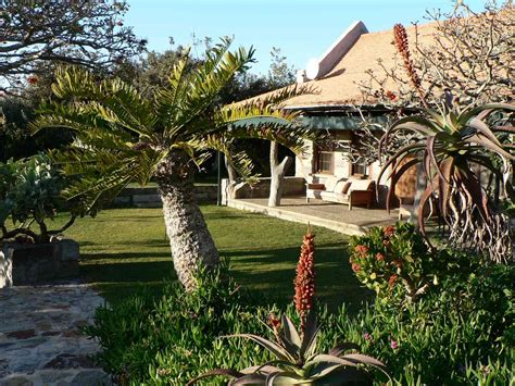 Richmond House Cottages by Richmond House Cottages Port Alfred South Africa