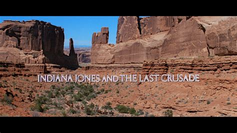 lost boat title indiana happyotter indiana jones and the last crusade 1989