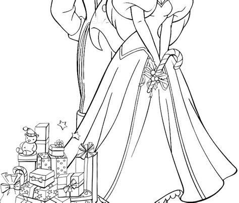interactive princess coloring pages interactive magazine coloring pages of princesses