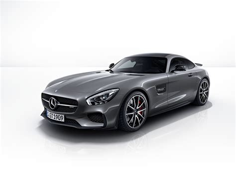 mercedes supercar 2016 2016 mercedes amg g t edition 1 supercar gts