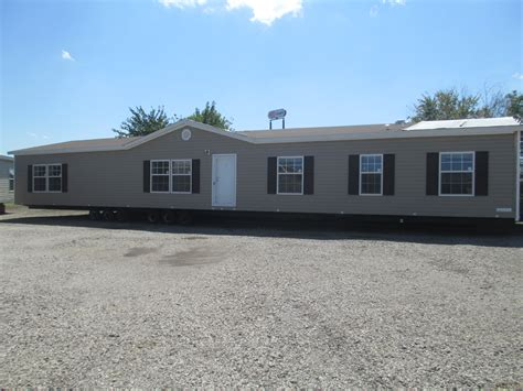 modular homes dealers in fort smith ar fort smith